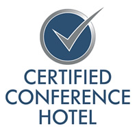 Certified Conference Hotel